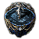 Altered Distant Memory inventory icon.png