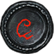 Ancient City Map (Harvest) inventory icon.png
