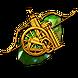 Artillery Ballista inventory icon.png