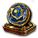 Awakened Spell Echo Support inventory icon.png