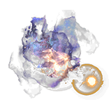 Celestial Tectonic Slam Effect inventory icon.png