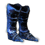 List Of Unique Boots Official Path Of Exile Wiki Instant delivery and cheap prices for poe. list of unique boots official path of