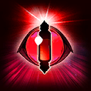 EyesOfThePowerful passive skill icon.png