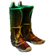 Goldwyrm Relic inventory icon.png