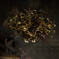 Heist library caustic ground.png