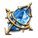 Purifying Flame inventory icon.png