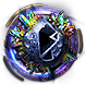 Restless Cycles inventory icon.png