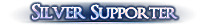 Silver Supporter Title.png