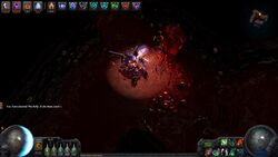 The Belly of the Beast Level 1 area screenshot.jpg