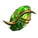 Venom Gyre inventory icon.png