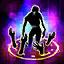 AreaofEffectofMinionsNode passive skill icon.png
