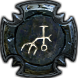 Beach Map (War for the Atlas) inventory icon.png