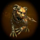 Bronze Gargoyle Statue inventory icon.png