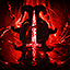 Costly Might status icon.png
