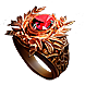 Demigod's Eye inventory icon.png
