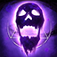 Essence of Misery status icon.png