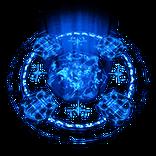 Harbinger Flameblast Effect inventory icon.png