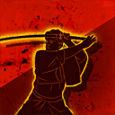 HiredKiller2 passive skill icon.png