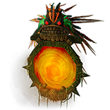 Incursion Portal Effect inventory icon.png