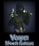 Master Vorici.png
