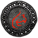Mesa Map (Ritual) inventory icon.png
