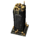 Ossuary Grave Marker inventory icon.png