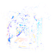 Prismatic Jewel inventory icon.png