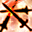 Riposte skill icon.png