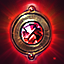 Ruby Flask status icon.png