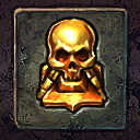 Shadow of the Vaal quest icon.png