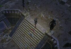 The Beacon area screenshot.jpg