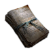 """""""The Nameless Play"""" inventory icon.png"""