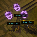 Blight Cyst jewelry.png