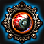 Creeping Darkness status icon.png