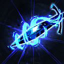 DeadlyInfusion (Assassin) passive skill icon.png