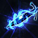 DeadlyInfusion (Assassin) passive skill icon.png
