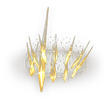 Divine Ice Crown inventory icon.png