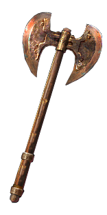 Double Axe inventory icon.png