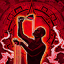 EternalYouth passive skill icon.png