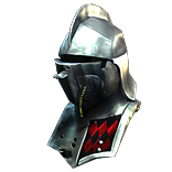 Ezomyte Burgonet inventory icon.png