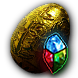 Gemcutter's Incubator inventory icon.png