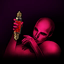 IgnorePain passive skill icon.png