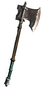 Limbsplit inventory icon.png