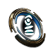 Maven's Invitation Glennach Cairns 1 inventory icon.png