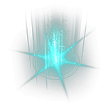 Mystic Blink and Mirror Arrow Effect inventory icon.png
