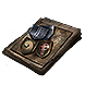Naval Contract inventory icon.png