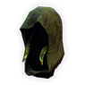 Necrotic Hood inventory icon.png