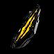 Timeless Maraketh Splinter inventory icon.png