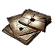 Vengeful Contract inventory icon.png