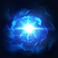 Absorption Charge status icon.png